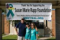 2013 Teal Ribbons of Hope Campaign