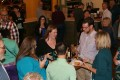 2015 Sipping for Sue: An Evening of Wine Tasting