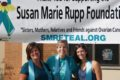 2017 Teal Ribbons of Hope Campaign